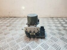 PEUGEOT 308 ABS PUMP 9666957480 1.6HDI ACTIVE 2013