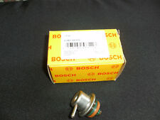 Kraftstoffdruckregler Bosch  Audi VW Skoda