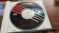 Tempest 2000 Soundtrack - CD Only - Atari Jaguar OST - Great condition, SWEET!