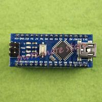 Nano V3.0 ATmega328P CH340G 5V 16M USB MINI Micro-controller board for Arduino