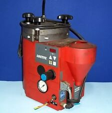LOCTITE 8 BAR, 260V SEMI AUTOMATIC DISPENSE SYSTEM 97020 *PZF*