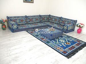 arabic floor sofa,arabic floor seating,arabic majlis sofa,arabic couches,ottoman