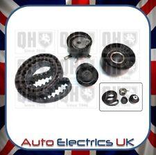 Brand New QH Timing Belt Kit/Set-QBK560 1380026 YS7J6268CA 5522751 5522771