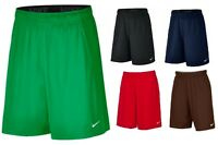 Nike Fly Men's Athletic Workout Shorts