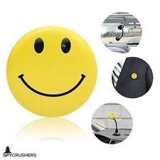 Smiley Face Pin Hidden Spy Camera & Digital Video Recorder, Best Spy Cam Hidden