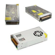 24V 5A 10A 20A 30A Universal Regulated Switching Power Supply for LED Strip CCTV