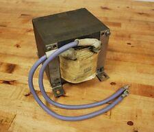 TTI-13793 Transformer 1052291-A 1229-8540 - USED