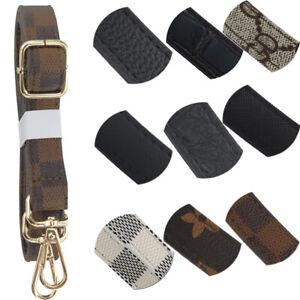 Leather Replacement Shoulder Handbag Wallet Replacement Purse Bag Handle Strap