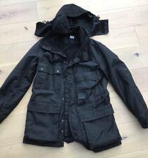 C.P. Company Urban Protection Metropolis Jacket