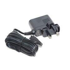 Panasonic Hair Clipper 3 Pin UK Charger Unit WERGP80K7660 For ER-GP80, ER-GP81