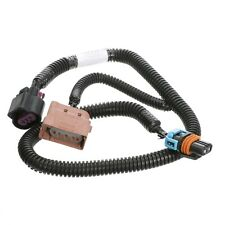 NEW GM 2007-2014 CADILLAC ESCALADE FOG LIGHT WIRING HARNESS EXTENSION 15789983