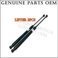 OEM Bonnet Shock Absorber Hood Damper Strut Lifter 2 PCS 2003-2008 Tiburon Coupe