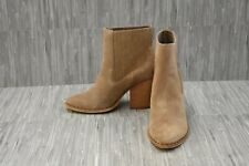Chinese Laundry Sonya Bootie, Women's Size 5, Mink NEW