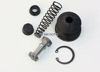 Rear Brake Master Cylinder kit Honda 83 GL1100 Goldwing Standard Model 32-4272