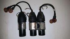 KAWASAKI 500 H1 1969-76 LH & RH IGNITION COIL 21121-054 CENTER 21121-054 BOBINE