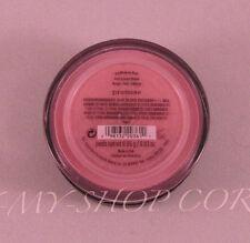 bareMinerals Blush rouge *You Choose* Face Color bare escentuals .03 Oz .85g New