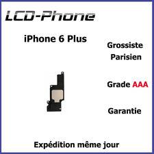 iPhone 6 Plus - Haut-parleur externe (HP du bas)
