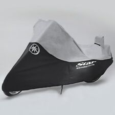 Yamaha Raider Stryker Bullet Cowl Custom Expandable Bike Cover STR-5C728-00-00