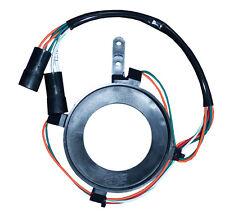 Chrysler / Force 80-85 Hp 3 Cylinder Sensor - 136-6029-3, 888795, F616029