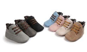 Zapatos Para Bebe Tu Bebe Puede Lucir MODERNO Y HERMOSO Como Merece