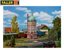 Faller N 222144 Wasserturm Bielefeld - NEU + OVP
