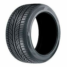 Véritable TOYOTA COROLLA & AVENSIS 195/60 / 15 V pneu bridgestone er300