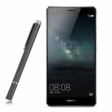 Styluses for Samsung Galaxy Note 8