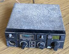 DNT Model M40 FM CB *Spares & Repairs* See Description