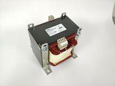 Siemens 4AM 65425AT100FA0 Transformer