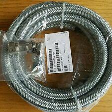Renishaw Conduit Kit 4M #A-4114-4150-01 - Lot of 10 units