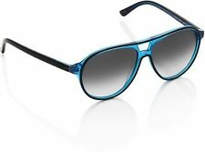 Gant GS7006 Oval Sunglasses For Men With 3 Months Manufacturer Warranty