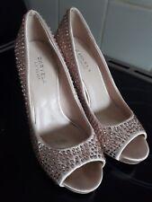 Kurt geiger high heels size 5