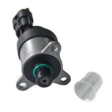 New Fuel Pump Pressure Regulator Control Valve For Renault Vauxhall Opel