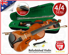 Unbranded String Instruments