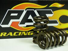 "PAC-1210X GM 602 Crate Motor Cheater Valve Springs 1.245"" OD .430"" Lift"