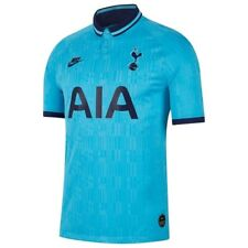 Tottenham Hotspur 3rd Kit Football Shirts For Sale Ebay