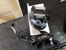 Seat Belt Retractor 09-10 Lincoln MKS genuine ford new
