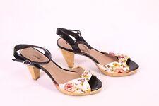 Tamaris Damen Sandalen aus Kork günstig kaufen | eBay
