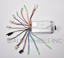 Controller YK85S 36V 48V 350W Electric Tricycle for Brushless Motor BM 1418ZXF