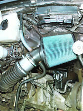 Admission directe Chrysler Cherokee 4,0i 1992->, JR Filters