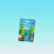 JBL ProSilent Aeras Micro S2 - POMPE A AIR POMPE D'aquarium Buse d'Aération