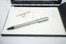 Lenovo Yoga Book Real Pen stylus ZG38C01327 ZG38C01331