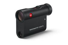Leica Rangemaster CRF 2400-R (NEU)