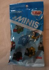 Thomas Train  Friends Mini Suprise Blind Bag H12A/29 + Other Numbers