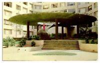 1950s/60s The Woodner, Floating Terrace, Washington, DC Postcard *4X