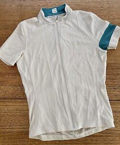 Rapha Womens Short Sleeve Cycling Jersey