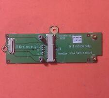 Modulo CONEXION WIFI ACER ASPIRE 6920 6920G