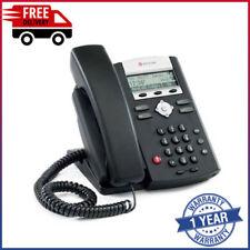 Polycom Soundpoint IP 330 SIP 2201-12330-001