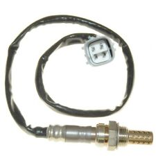 ACDelco 213-1394 Oxygen Sensor GENUINE Original ACDelco packaging