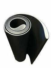 Treadmill Running Belts Proform Performance 750 Treadmill Belt